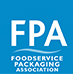 The Food Packaging Association Logo