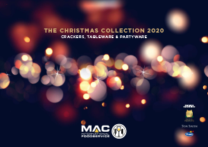 The Christmas Collection 2019