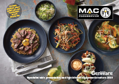 Mac International Jan 2019 Brochure